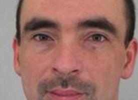 Полицията търси 37 годишен чех