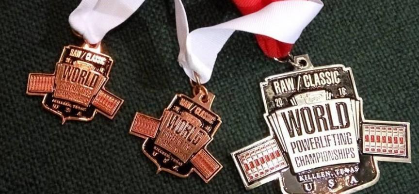 Ветренец стана вицесветовен шампион по трибой