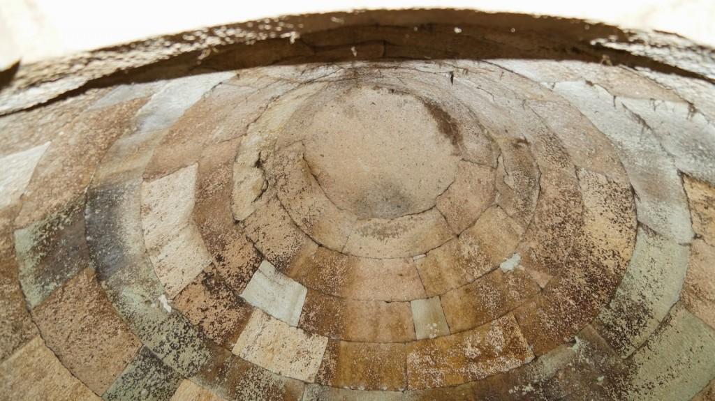 27равногор2-купол