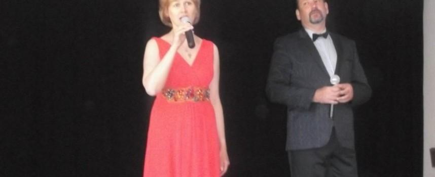Руснаци пели на откриването на Олимпиадата в Сочи, довечера веселят Стрелча