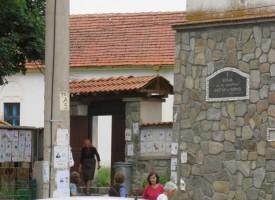 Петровден посрещаме с пиле, в Равногор празнуват храмов празник