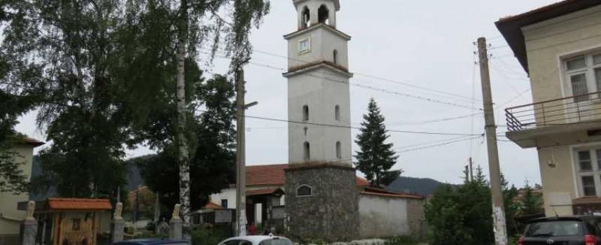 Областното ръководство на БСП се събра в Равногор