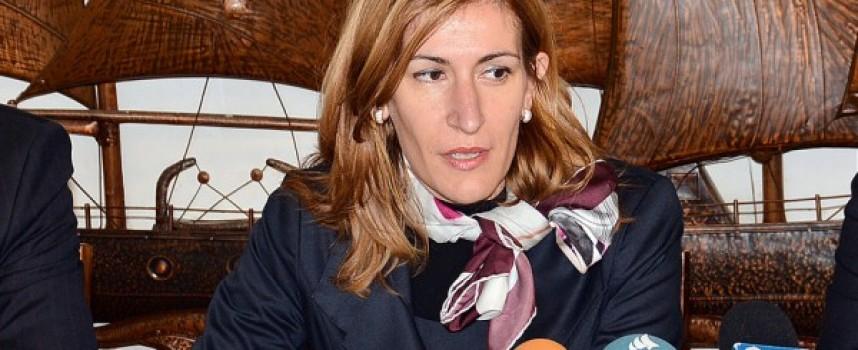 УТРЕ: Министър Николина Ангелкова идва в Батак и Ракитово