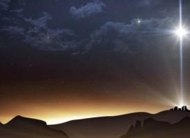 Вдигни очи: На 27 август Юпитер и Венера се сливат в двойна звезда