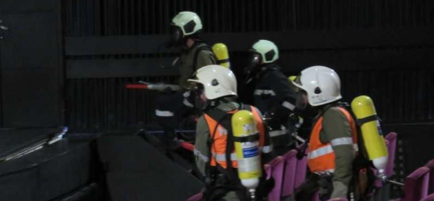 През почивните дни: 64 пожара вилняха в областта, щети в Габровица, Ветрен дол и Виноградец