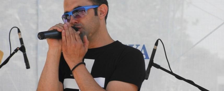 Музика в маранята: Новото парче на STELLko & Ven и Михаил Паев вече е факт