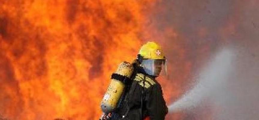 Черна събота: Две деца се задушиха от дим във Варна, мъж изгоря в Карлово