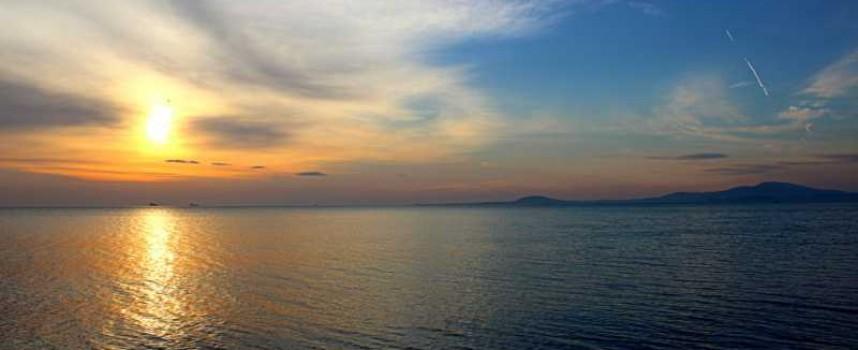 Само за авантюристи – тръгвайте тази вечер към морския бряг, утре е джулай морнинг