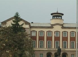 Читалището и Центърът за обществена подкрепа в Брацигово стартират детска лятна програма