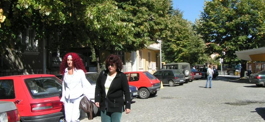 Руски журналисти посетиха СПА столицата, Дорково, Костандово и Сърница