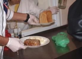 """От днес: Стартира програма """"Топъл обяд"""" в Стрелча"""