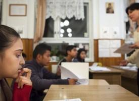 """Общината става партньор в проект """"Работилница за детски мечти"""""""