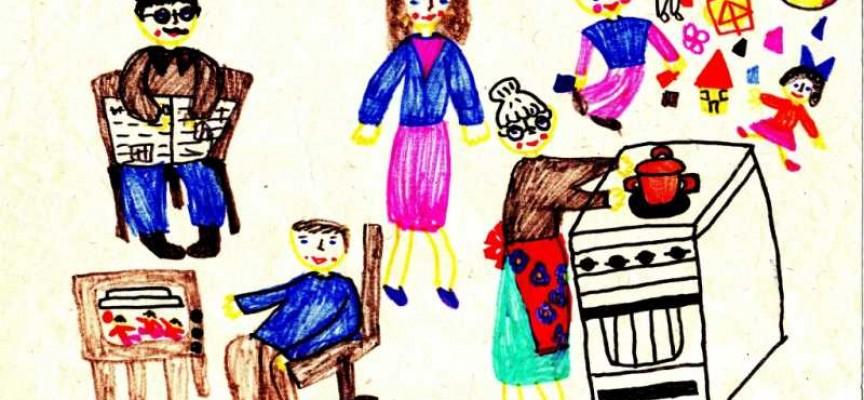 На Димитровден откриват новата детска градина в Сарая