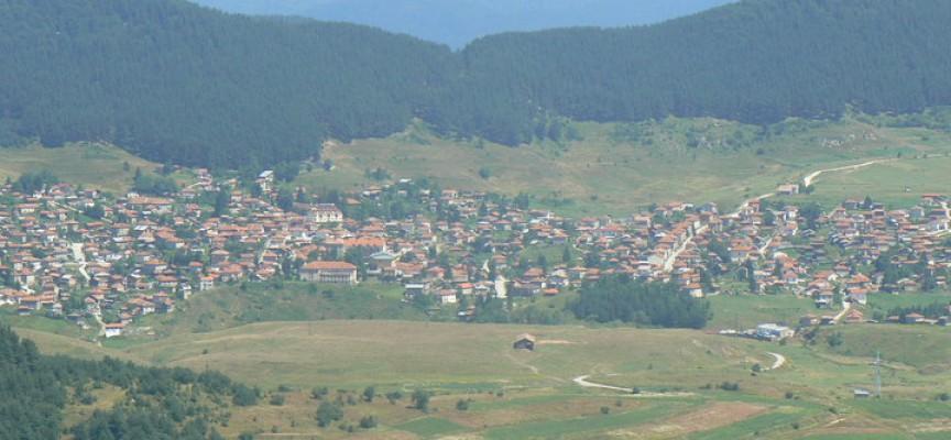 В Равногор: Утре събор, другата събота – гайдарско надсвирване