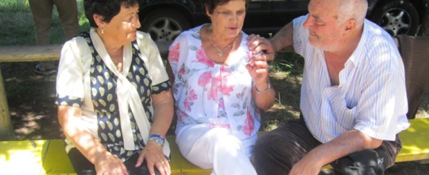 От 7 юли: Раздават актуализираните пенсии