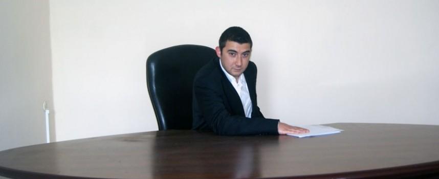 Карлос Контрера: Ромските гонки в Алеко Константиново продължават