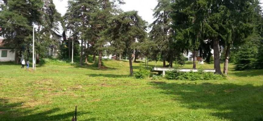 """РИОСВ: """"Мантарица"""" е единственият биосферен резерват в областта"""