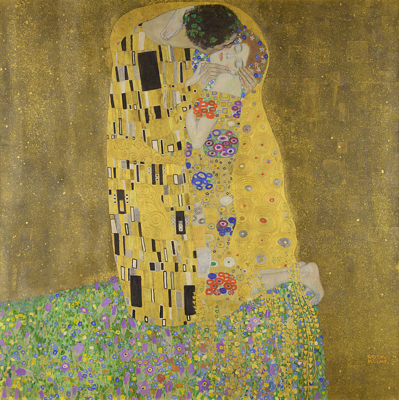 06The_Kiss_-_Gustav_Klimt_-_Google_Cultural_Institute