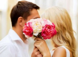 6 юли – ден на целувката