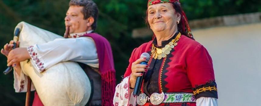Гайдарят Петър Янев стана почетен гражданин на Смолян
