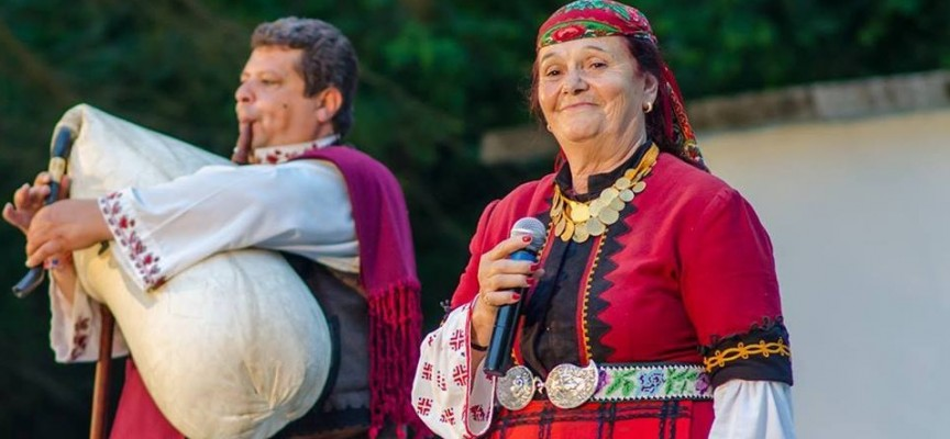 В събота: Валя Балканска и петдесет каба гайди огласят Свети Илия край Равногор