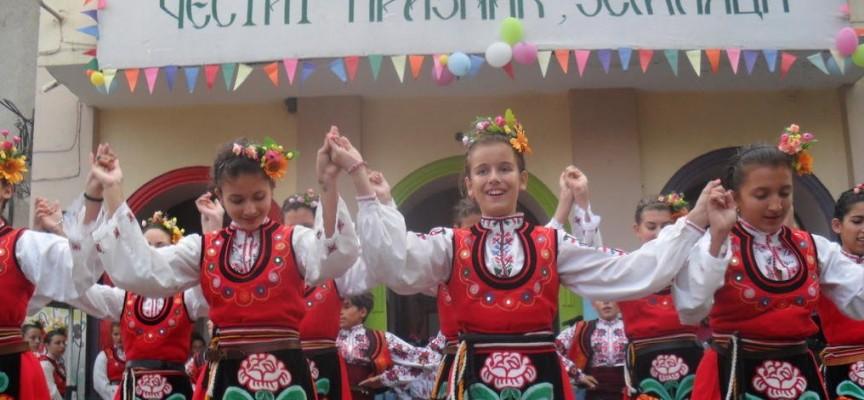 Събират дарения за празника на Калугерово