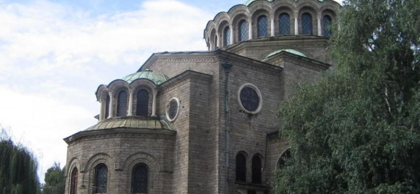 Само за архитекти: Обявиха конкурс за проект за обновяването на площад Света Неделя