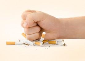РЗИ наложи глоби за 11 300 лв. за пушене на забранени места