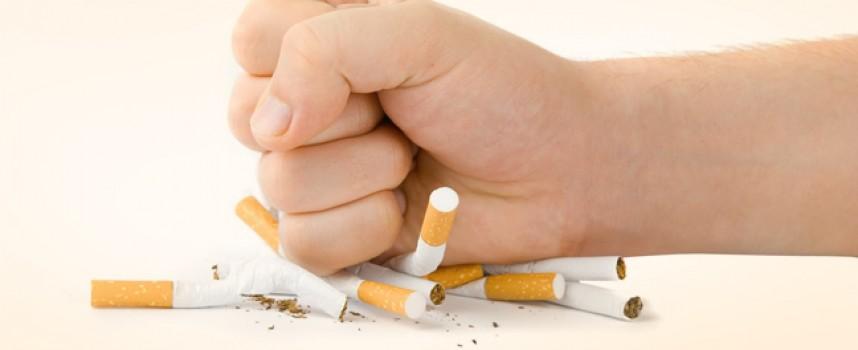 РЗИ Пазарджик с изнесени кабинети за отказване от пушене по повод Световния ден без тютюн – 31 май