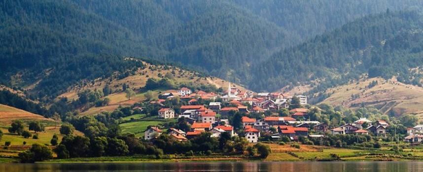 Правителството отпусна средства за община Сърница