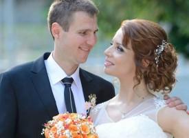 Днес да почерпят: Зам. областният управител Стефан Мирев стана баща