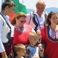 Целият юли пълен с празници за Равногор