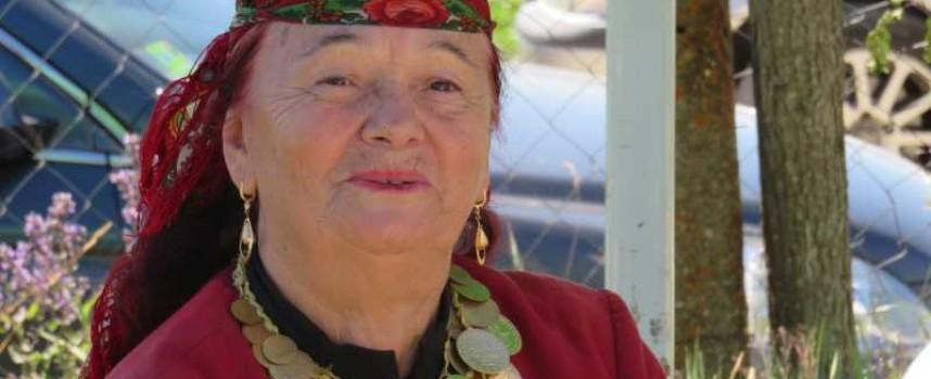 Равногор: Гайдарското надсвирване ще бъде на 15 и 16 юли