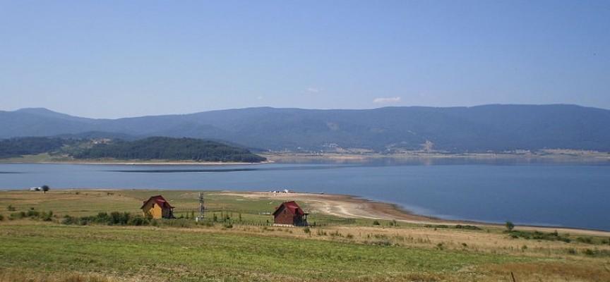 Септември, Белово и Брацигово трябва да сложат повече табели на водоемите, пропуски има в Панагюрище, Стрелча и Пещера