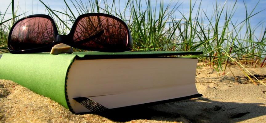 """Какво четеш: """"Възмездие"""" е първа по продажби в класацията на книжарница """"Хермес"""" за изтеклата седмица"""