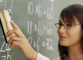 """Синдикат """"Образование"""" иска промени в законите с Декларация за защита на българския учител"""