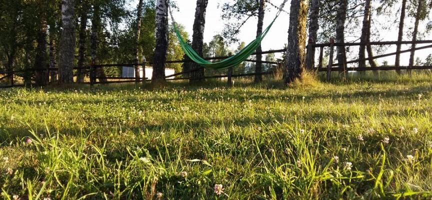 Потребителите на ДЦВХУ – Пазарджик заминаха на почивка в Юндола