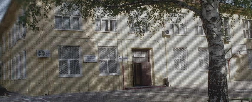 Препитват кандидатите за директори на училища в Хасково