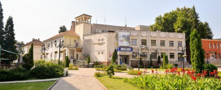По препоръка на екоинспектори закриват депото за неопасни отпадъци на Завод за хартия в Белово