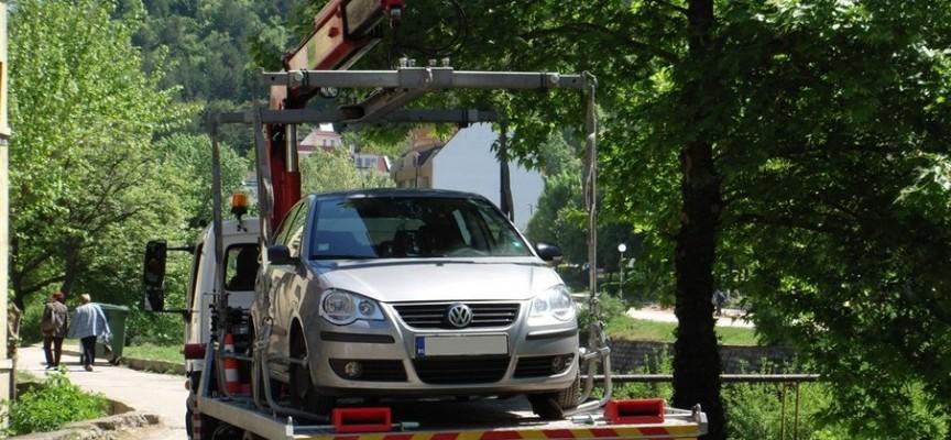 На  13 август: Втори репатриращ автомобил тръгва в Пазарджик