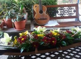 Днес да почерпят: Шефката на Младежкия дом – Инна Церовска празнува рожден ден