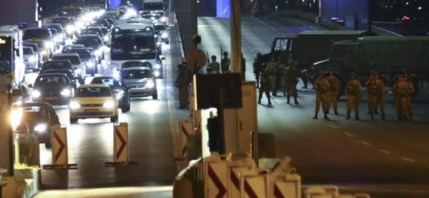 Коментари: ЕС и Турция – политически възможности