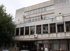 38 кандидат – директори се явиха на изпит в Хасково, днес научават резултатите си