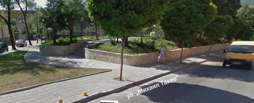 Пещера: Продължава набирането на средства за паметника на Левски