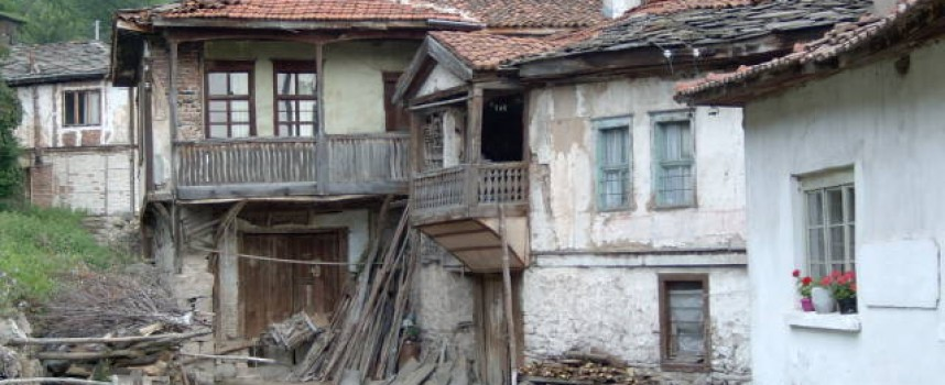 Съботни маршрути: Жребичко кани на събор, в околностите на селото се крие древна история и защитени видове