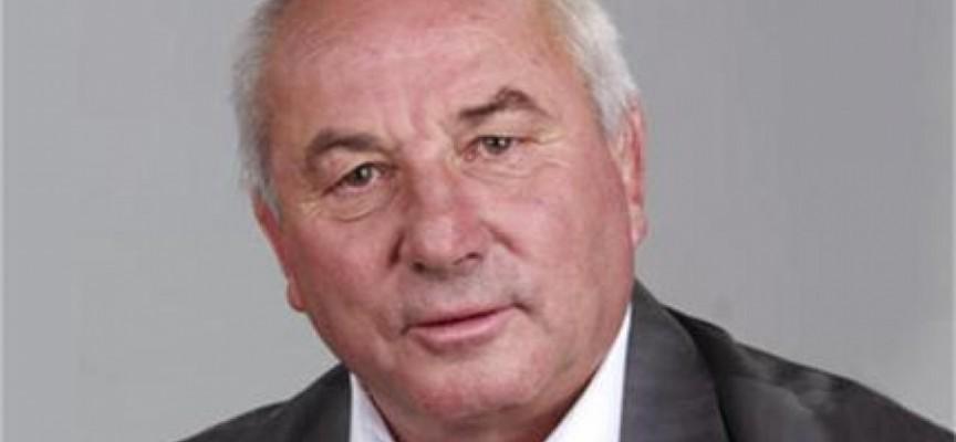 През 1984 г. Георги Мърков предотвратява атентат в Йонкьопинг, оцелява при кървава баня в Мюнхен през 1972