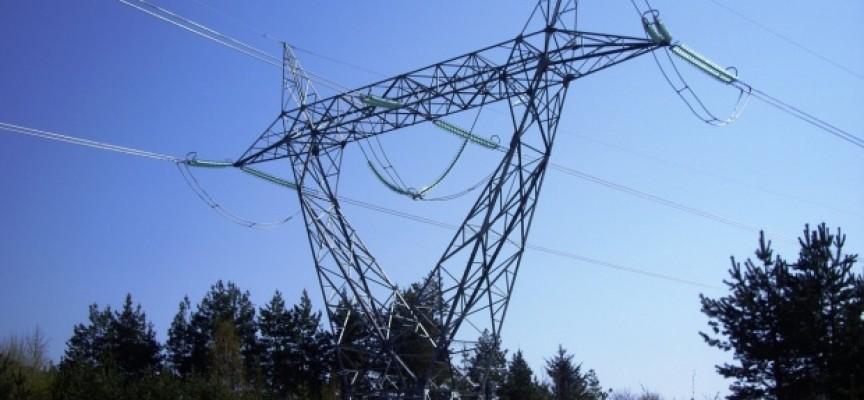 Готови са първите фактури с новите цени на тока от 1 юли