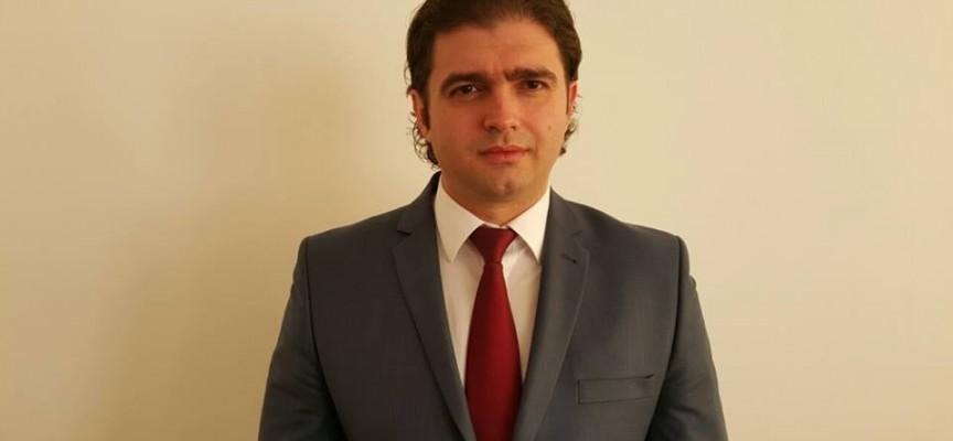 Помогни, ако можеш: Стрелча търси кръводарители, общината плаща транспорта до Пловдив