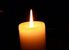 In memoriam: Сбогуваме се със Стефан Данаилов на 2-ри декември