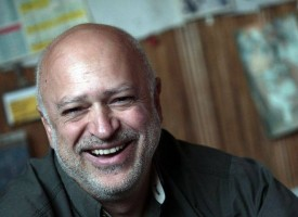 Интелектуалци искат РБ да застане зад кандидатурата на проф. Велислав Минеков за президент
